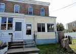 Foreclosed Home in Trenton 08609 VICTOR AVE - Property ID: 4209417287