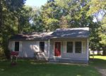 Foreclosed Home in Waterford Works 08089 6TH AVE - Property ID: 4209425617