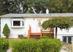 Foreclosed Home in Hopewell Junction 12533 ELK RD - Property ID: 4209446642