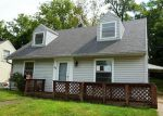 Foreclosed Home in Dayton 45403 S WESTVIEW AVE - Property ID: 4209456715