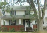 Foreclosed Home in Lima 45805 BRICE AVE - Property ID: 4209471604