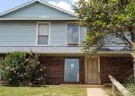 Foreclosed Home in Oklahoma City 73114 N LINCOLN BLVD - Property ID: 4209480809