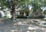Foreclosed Home in Tulsa 74112 S OSWEGO AVE - Property ID: 4209495696