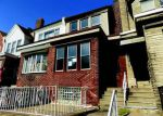 Foreclosed Home in Philadelphia 19124 DUNGAN ST - Property ID: 4209501379