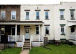 Foreclosed Home in Lewistown 17044 S WAYNE ST - Property ID: 4209505320