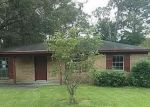 Foreclosed Home in Mobile 36611 W GRANT ST - Property ID: 4209521537