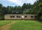 Foreclosed Home in Chester 29706 ORRS STATION RD - Property ID: 4209552632