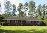 Foreclosed Home in Mullins 29574 AZALEA DR - Property ID: 4209556566