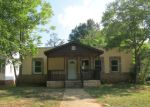 Foreclosed Home in Rock Hill 29730 FLINT ST - Property ID: 4209560959
