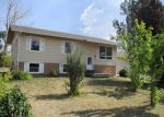 Foreclosed Home in Spearfish 57783 LOURIE LN - Property ID: 4209564450