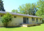 Foreclosed Home in Camden 38320 HAWLEY ST - Property ID: 4209585926