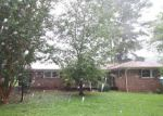 Foreclosed Home in Huntland 37345 SMITH ST - Property ID: 4209598172