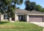 Foreclosed Home in Crosby 77532 RED OAK AVE - Property ID: 4209612637