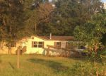Foreclosed Home in Dayton 77535 COUNTY ROAD 440 - Property ID: 4209614378