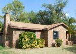 Foreclosed Home in Denver City 79323 N AVENUE F - Property ID: 4209620964