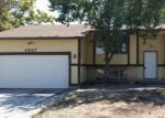 Foreclosed Home in Salt Lake City 84120 W RAIN TREE WAY - Property ID: 4209646349
