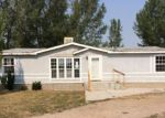 Foreclosed Home in Vernal 84078 W 725 S - Property ID: 4209648548