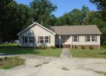 Foreclosed Home in Vernon Hill 24597 WILSON MEMORIAL TRL - Property ID: 4209654229