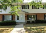 Foreclosed Home in Milwaukee 53225 W APPLETON AVE - Property ID: 4209673958