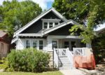 Foreclosed Home in Milwaukee 53210 N 46TH ST - Property ID: 4209675703