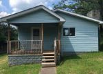 Foreclosed Home in Sumerco 25567 LAUREL FRK - Property ID: 4209681839