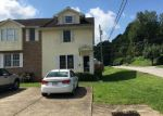 Foreclosed Home in Madison 25130 2ND ST W - Property ID: 4209686200
