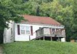 Foreclosed Home in Dunbar 25064 WILSON ST - Property ID: 4209687522