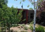 Foreclosed Home in Santa Fe 87505 PUYE RD - Property ID: 4209703738