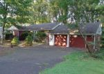 Foreclosed Home in Danbury 06811 GREENVIEW RD - Property ID: 4209705481