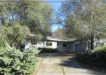 Foreclosed Home in Penn Valley 95946 SUN FOREST DR - Property ID: 4209740522