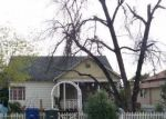 Foreclosed Home in Taft 93268 BUCHANAN ST - Property ID: 4209741391