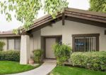 Foreclosed Home in Palm Desert 92211 GREEN MOUNTAIN DR - Property ID: 4209744458