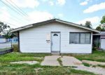 Foreclosed Home in Indianapolis 46222 WHITE CEDAR CT - Property ID: 4209775108