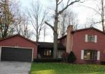 Foreclosed Home in Saginaw 48603 THREASA ST - Property ID: 4209822415
