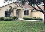 Foreclosed Home in Groveland 34736 LAKE SUMNER DR - Property ID: 4209824612
