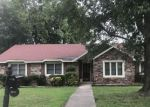 Foreclosed Home in Rogers 72758 SIMMONS LN - Property ID: 4209832945