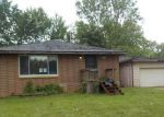 Foreclosed Home in Flint 48532 BEECHER RD - Property ID: 4209845638