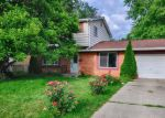 Foreclosed Home in Lansing 48910 PLEASANT GROVE RD - Property ID: 4209846958
