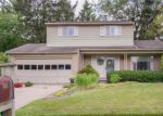 Foreclosed Home in East Lansing 48823 CROWN BLVD - Property ID: 4209847833