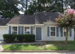 Foreclosed Home in Newport News 23608 S HALL WAY - Property ID: 4209849126