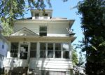 Foreclosed Home in Waterloo 50701 BALTIMORE ST - Property ID: 4209859649