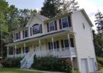 Foreclosed Home in Rock Hill 12775 PLYMOUTH LN - Property ID: 4209880221