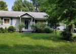 Foreclosed Home in Davison 48423 N STATE RD - Property ID: 4209886361
