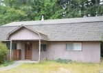 Foreclosed Home in Crescent City 95531 MUNCEY LN - Property ID: 4209890752