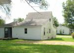 Foreclosed Home in Morocco 47963 E BEAVER ST - Property ID: 4209907836