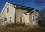 Foreclosed Home in West Union 52175 S WALNUT ST - Property ID: 4209919655