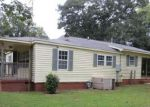 Foreclosed Home in Lancaster 29720 RIVERSIDE RD - Property ID: 4209927534