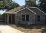 Foreclosed Home in Dallas 75216 LOCUST AVE - Property ID: 4209946362