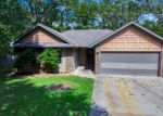 Foreclosed Home in Branson 65616 SHILOH ST - Property ID: 4209958178