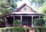 Foreclosed Home in Decatur 35601 WALNUT ST NE - Property ID: 4209965189